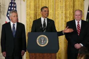 Hagel-Obama-Brennan.preview