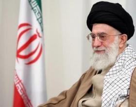 Khamenei_Ali
