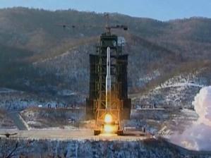 north_korea_nuclear