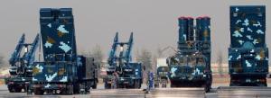 China HQ-9 air defense.preview
