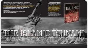 Islamic Tsunami