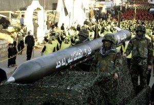 eu-set-brand-lebanons-hezbollah-terrorists-1369155886-authintmail
