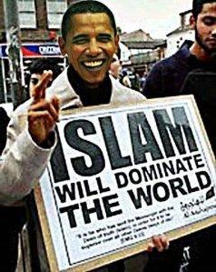 MuslimObamaImage1