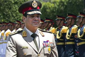 0724-egypt-army-chief-sissi_full_600