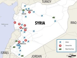 these-two-maps-show-just-how-much-western-power-is-surrounding-syria-right-now