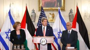 08012013_Kerry_Israel_Palestine_article