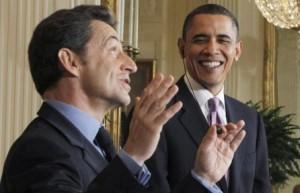 Nicolas-Sarkozy-Barack-Obama-446x288