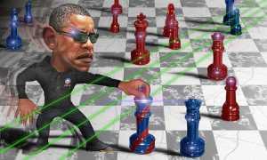 obama-chess