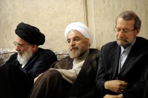 WO-AO714_IRAN_G_20130725202449
