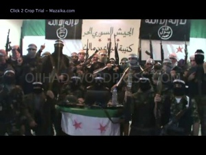 338-0327200200-syria-rebels