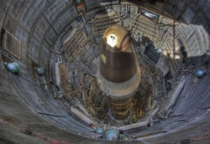 Nuclear_missile_cc_img