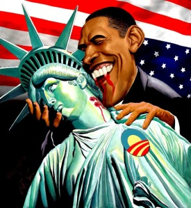 count-bho-lady-liberty