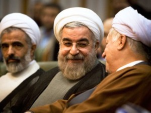 page_Rouhani_w437_h328