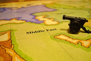 middle-east-unrest-300x200