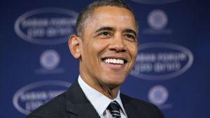 Obamamiddleeast