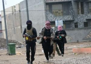 APTOPIX Mideast Iraq.JPEG-0bba4