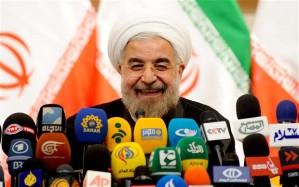 Hassan-Rouhani_2680704b
