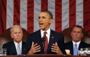 ObamaStateUnion2013__499x315