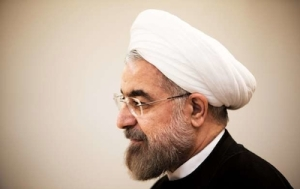 IRAN-POLITICS-DIPLOMACY-ELDERS