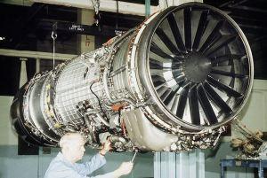 F110-GE_Turbofan_Engine