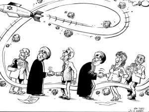 Nov-26-13-iran-Nuclear-deal-595x450