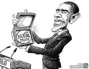 obama-cartoon-R
