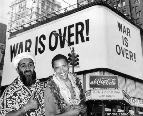 osama_obama-in-black-and-white
