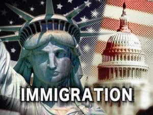 WPTV_Immigration_Graphic_2_20140209155608_320_240 (1)