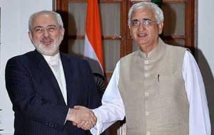 01khurshid_with_zarif