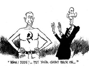 100058611-obama-and-putin