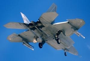 FA-22A-Ext-AMRAAM-S