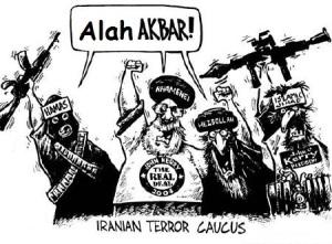 IranianTerrorCaucus-X