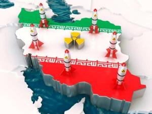 irans-proposed-nuke-deal-with-six-world-powers-insight
