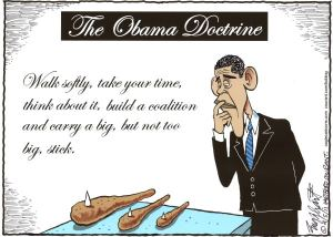 obama-doctrine-cartoon
