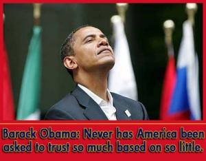 obama-narcissist