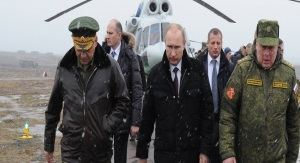 Putin_chopper_AP_3_12_2014_EDIT