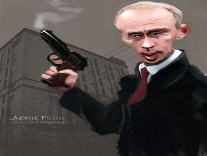 Putin_with_a_gun