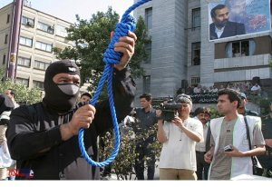 un_concern_at_rise_in_executions_in_iran_m8
