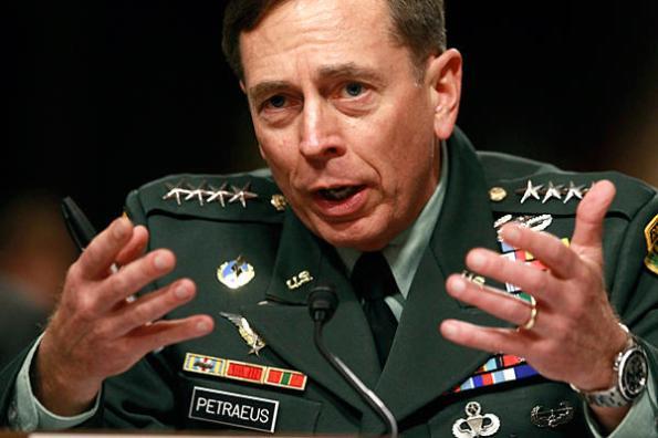David-Petraeus_full_600