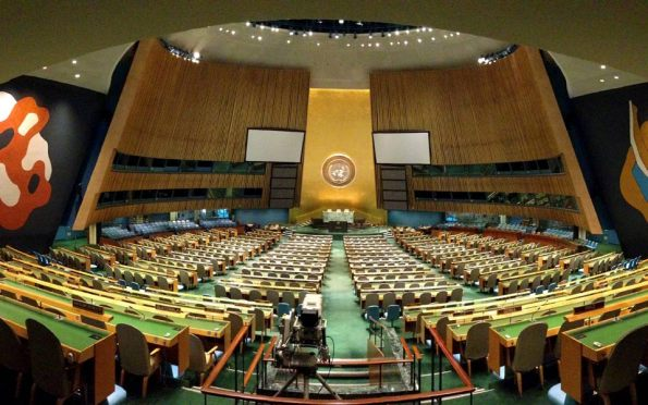 Panorama_of_the_United_Nations_General_Assembly