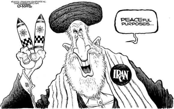 Peace Sign_jpg