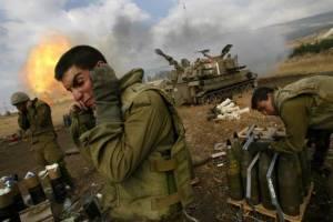 soldiers_lebanon