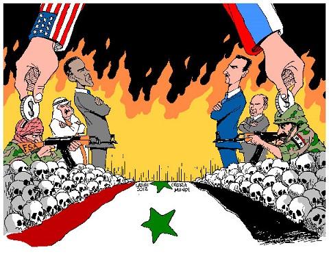 syria-usa-russia-0