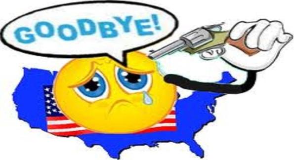 america-suicide