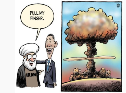 iran-obama-finger_torontostar