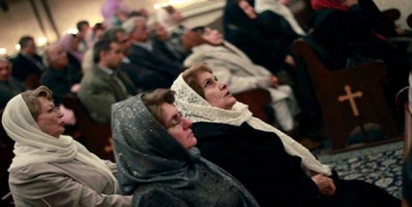 iranianchristians