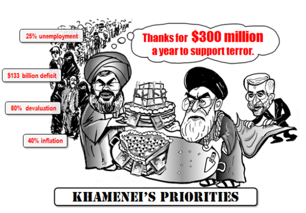 khamenei_priorities-terror