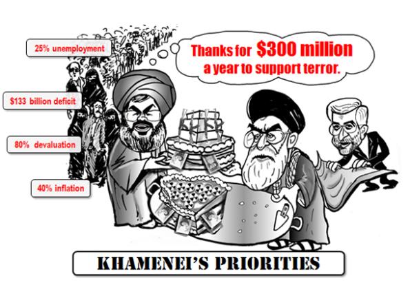 khamenei_priorities-terror