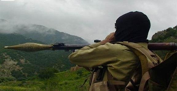 terror_Taliban-1