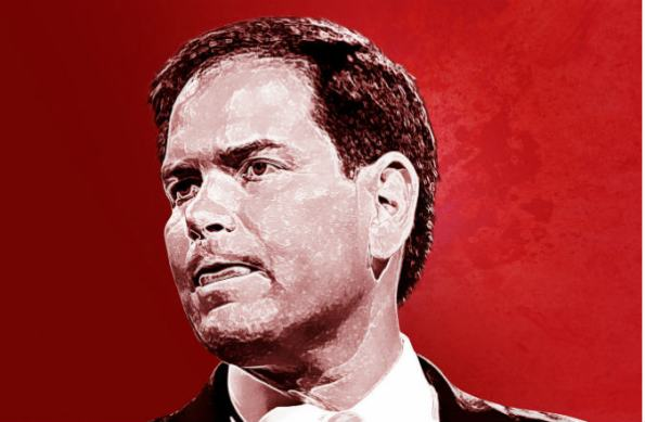 marco-rubio-portrait-drawing-millennials-race